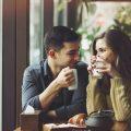 流れで恋人になる方法