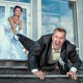 男が結婚したくない女の特徴