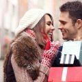 クリスマスデートに誘われたらどうする?