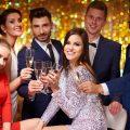 婚活パーティーで成功するための3つのヒント