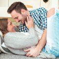 同棲から結婚へ男性が楽しみになる3つの習慣
