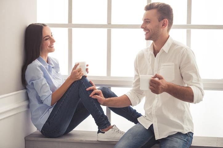 結婚を切り出す効果的な方法