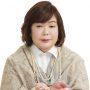 マーリン瑠菜