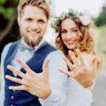 結婚指輪をつけない男の本音とは