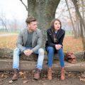 仲良しカップルでいるための怒りの対処法4つ