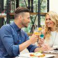国際恋愛で使える婚活英会話