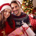 クリスマスに彼女がしてくれたら嬉しいこと