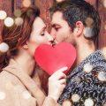 男性が思う相性の良いキス