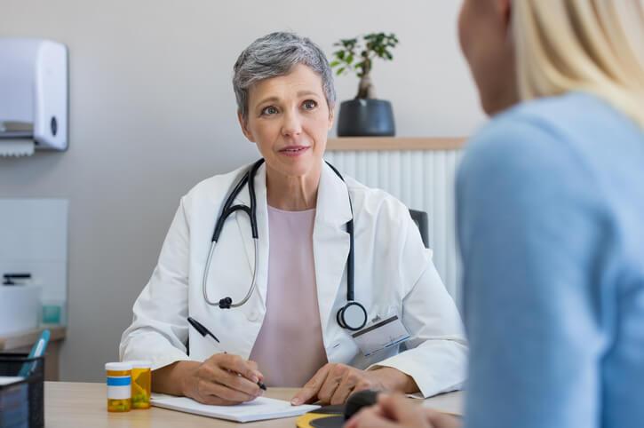 医療機関でセックス依存症と向き合う
