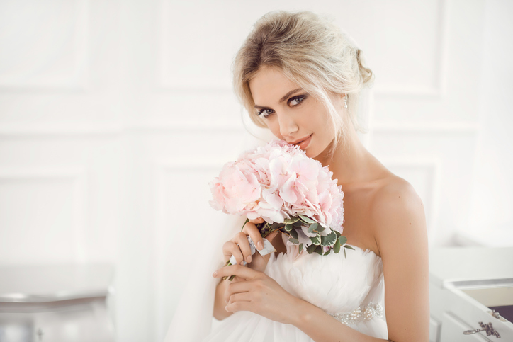 結婚を目指すなら!付き合っていることを秘密にする意外なメリットって?