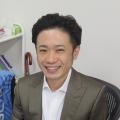電話相談-弁護士 池田康太郎