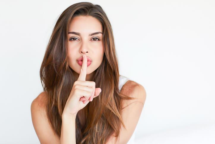 好きな人ができた…自分から告白しない方が良いの?