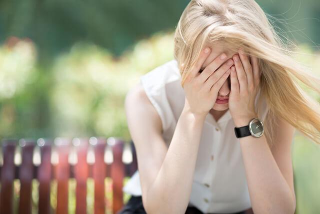 婚活がうまくいかない人がハマりやすい3つの落とし穴