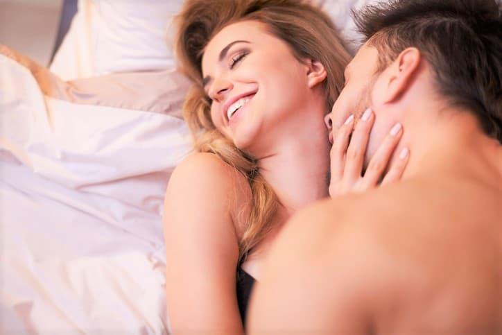 男にとって愛とセックスの関係とは?