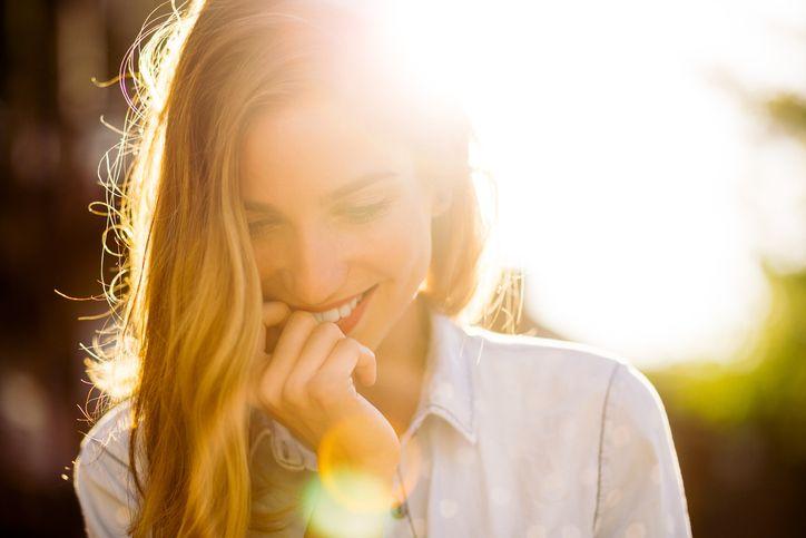恋する勇気が出ない自分に自信をつける方法