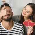 恋人にもっと愛される方法