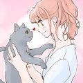 あなたの恋する猫タイプ
