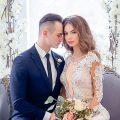 結婚してよかった瞬間