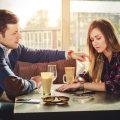 デートにクーポン券を使う男性心理とは?