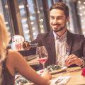 脈なし?食事デート男子の5つの行動