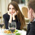 本命かどうかはデートの一連でわかる