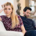 1/3が離婚する時代だからこそ!結婚に向かない男性チェック