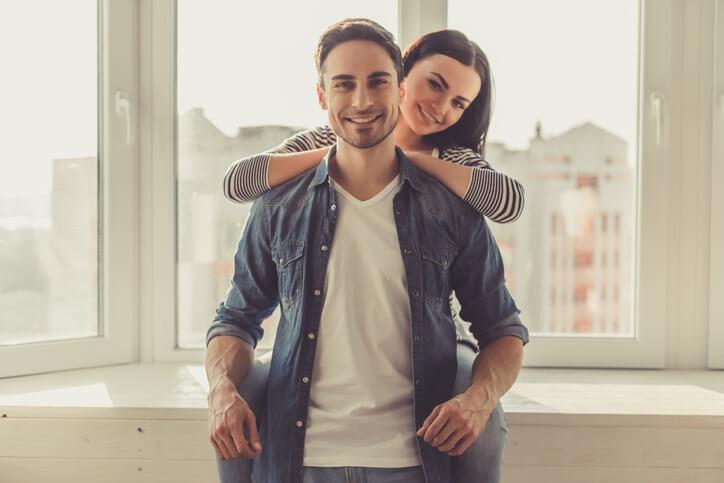 将来、愛妻家になる男性の特徴3選