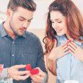 結婚に興味がない彼をその気にさせる効果的な言葉3選