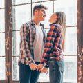 ふたりの関係が一気に進展!心を許した男子が見せるサイン3選