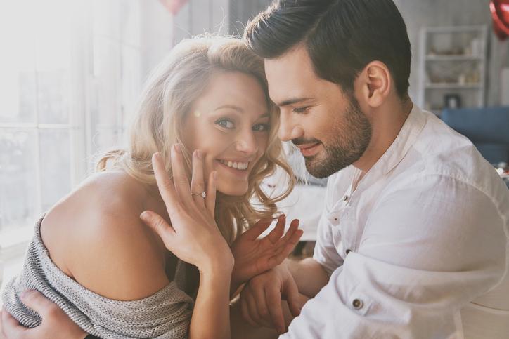 結婚に向いている!「最高の夫になる男」の見抜き方
