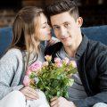 結婚してもキスしていたい!「結婚してもずっとラブラブ」な夫婦が実践している5つのこと