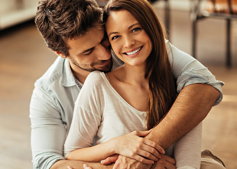 干支×血液型別・いい夫婦になれるカップルランキングTOP10