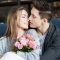 「愛されたい」を叶える!彼氏に愛してもらうためにやるべきこと
