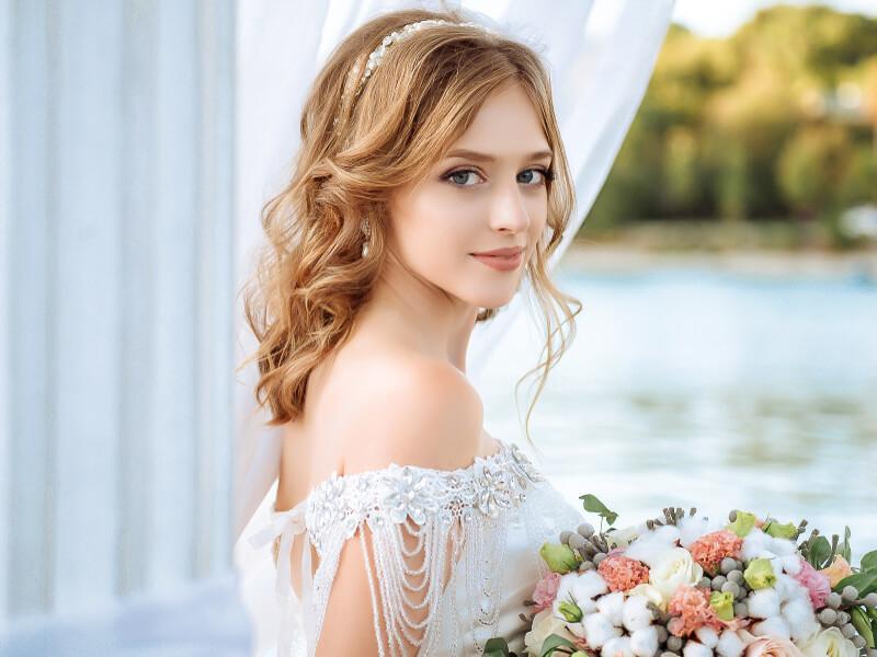 要チェック!結婚を視野に「付き合う前」に確認しておくべきこと