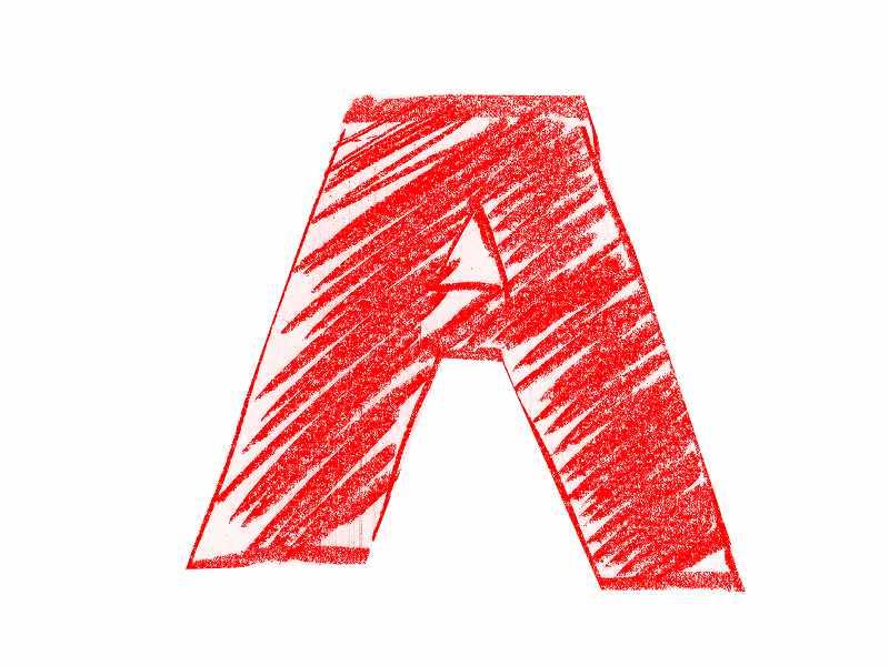 A型の性格と主な特徴とは