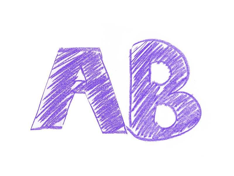 AB型の性格と主な特徴とは