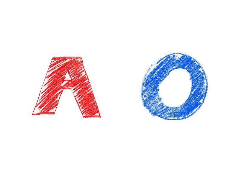 A型×O型の相性