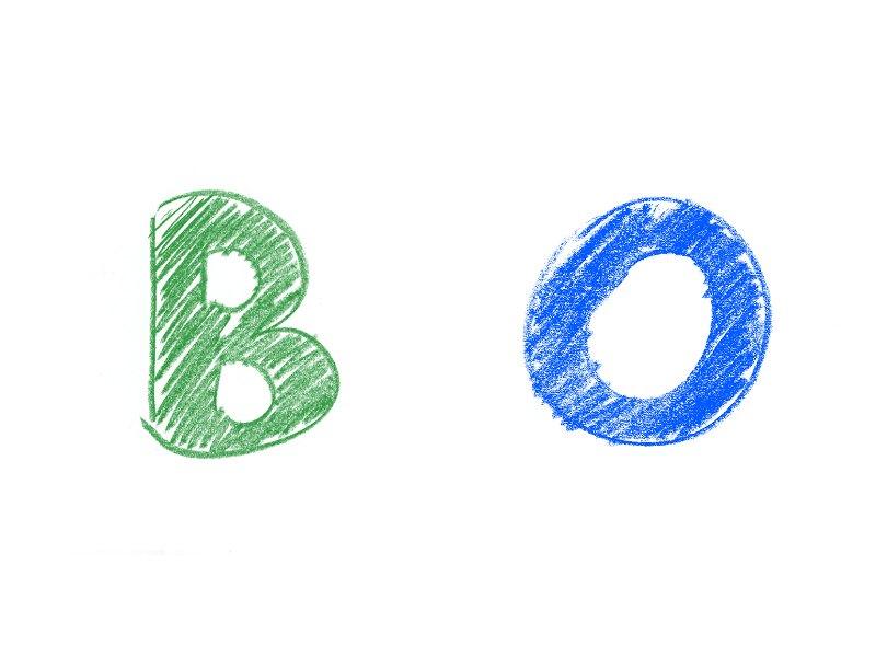 B型×O型の相性