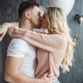 社内恋愛の極意