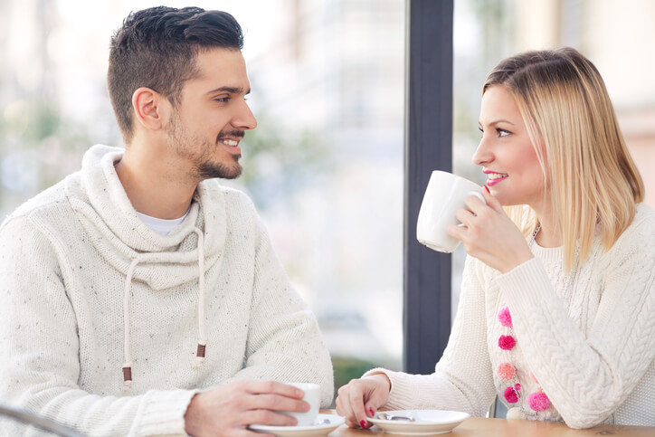 O型男女に共通する性格と特徴