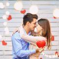 結婚を意識する会話