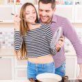 彼氏が本当に作ってほしい手料理とは。手間より味が大切?