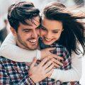 幸せな恋愛のコツ