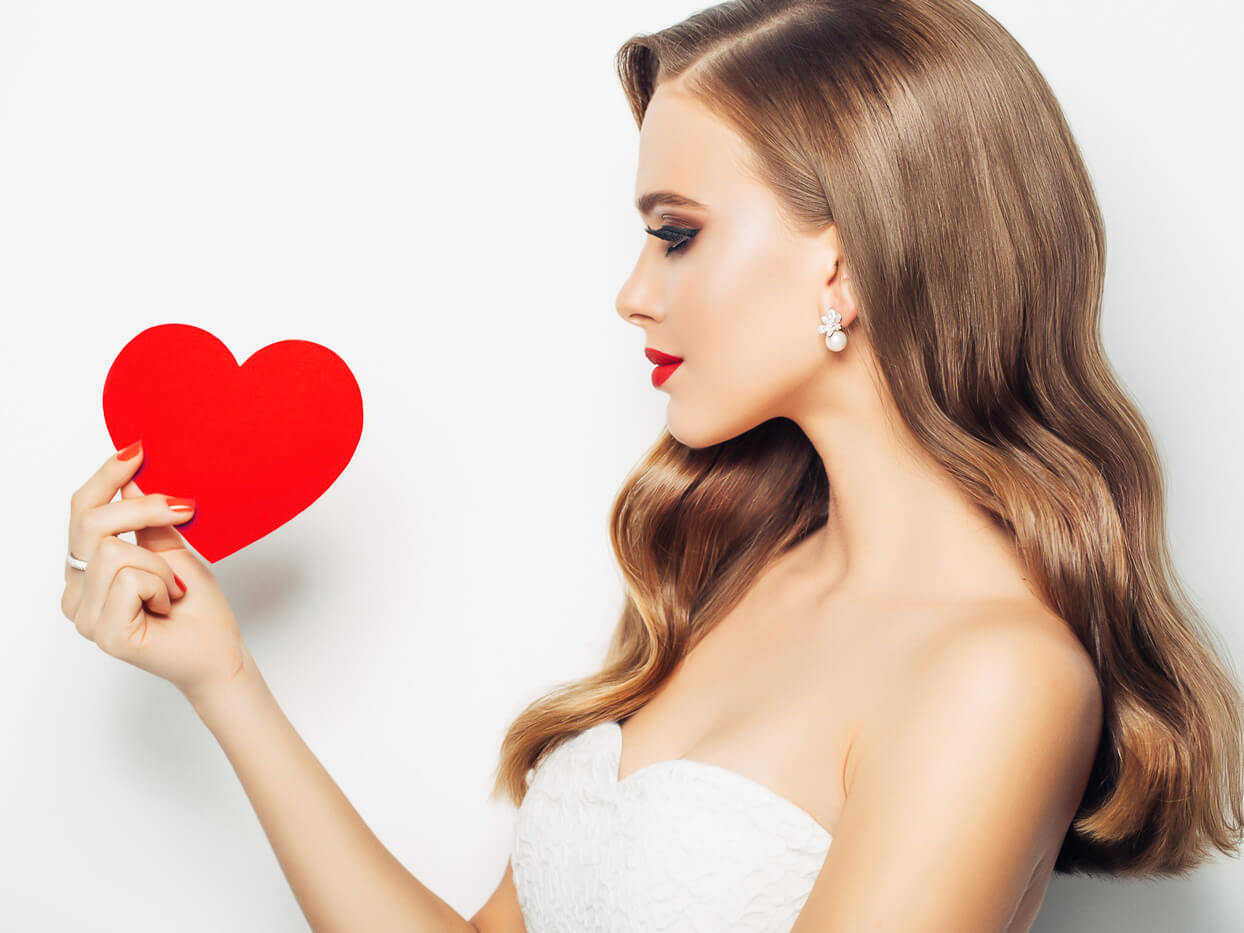 結婚後も恋愛感情を持続させるコツ4つ