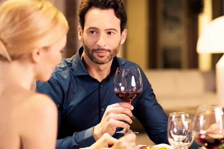 既婚男性がハマる・不倫関係になりやすい女性の特徴