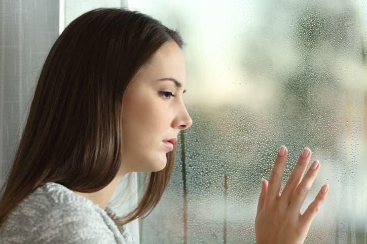好きな人を嫌いになりたいと思うのはどんな時?