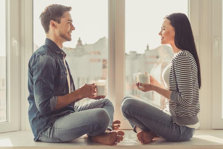 好きな人に好きな人がいるか確認する方法