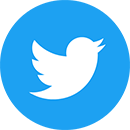 大木隆太郎のTwitterへのリンク