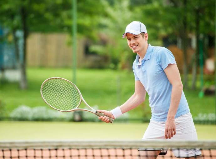 スポーツマン好き必見!体育会系男子が魅力を感じる女性とは?