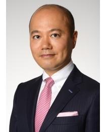 創業者 恋愛起業家・大木隆太郎